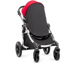 BABY JOGGER MOSKITIERA - CITY SELECT 91555