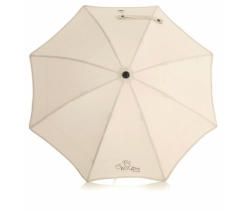 JANE PARASOL ANTI-UVA+FLEXO 80256 S22