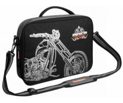 Torba na laptop American Chopper 255415
