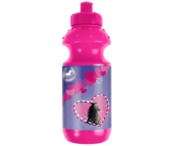 BIDON 500 ml LITTLEST STARPAK